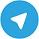 تلگرام زمرد