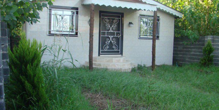 باغ روستایی (2)