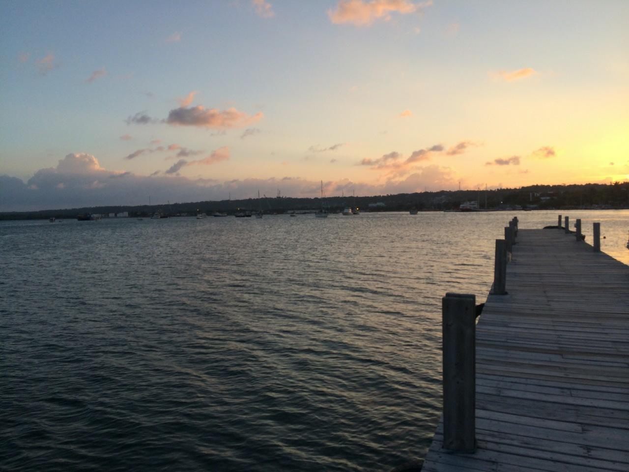 دریا زیباکنار (12)