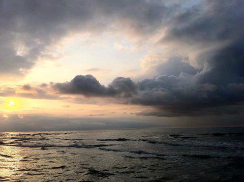 دریا زیباکنار (22)