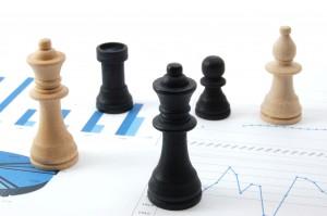 شطرنج کاسپین
