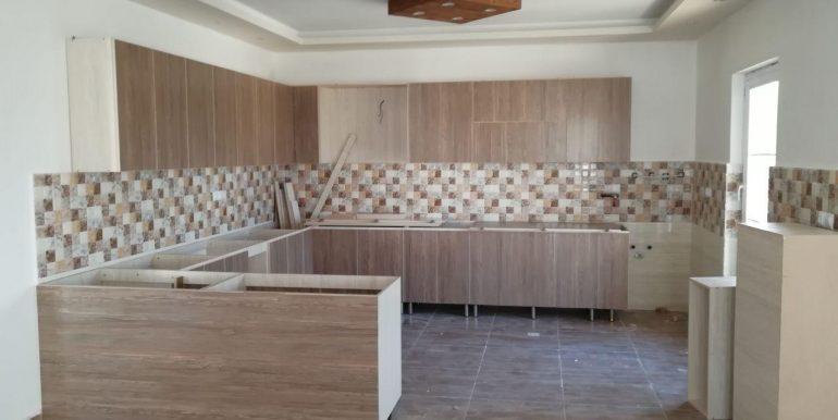 شهرک خوش نام زیباکنار اشپز خانه