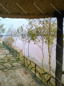 ساحل سفید رود
