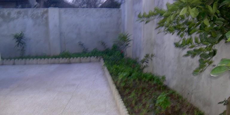 lasht nasha villa (1)