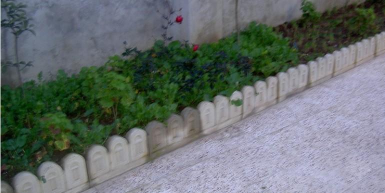 lasht nasha villa (11)