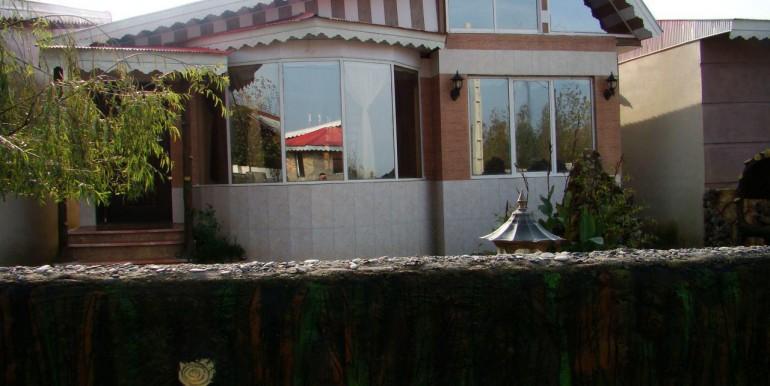 north-iran-villa-limited (3)