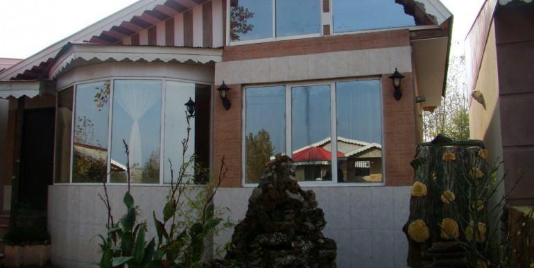 north-iran-villa-limited (4)