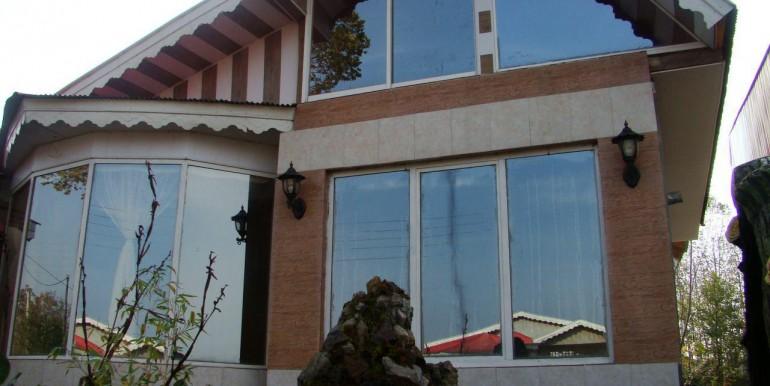 north-iran-villa-limited (5)