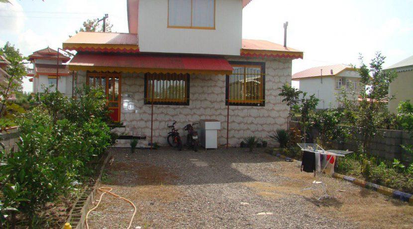 villa (3)