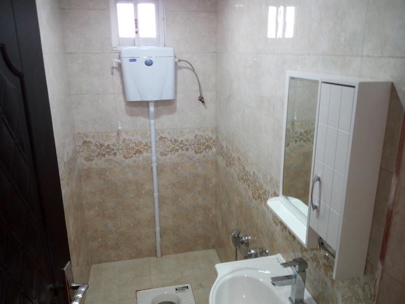 villa iran (1)