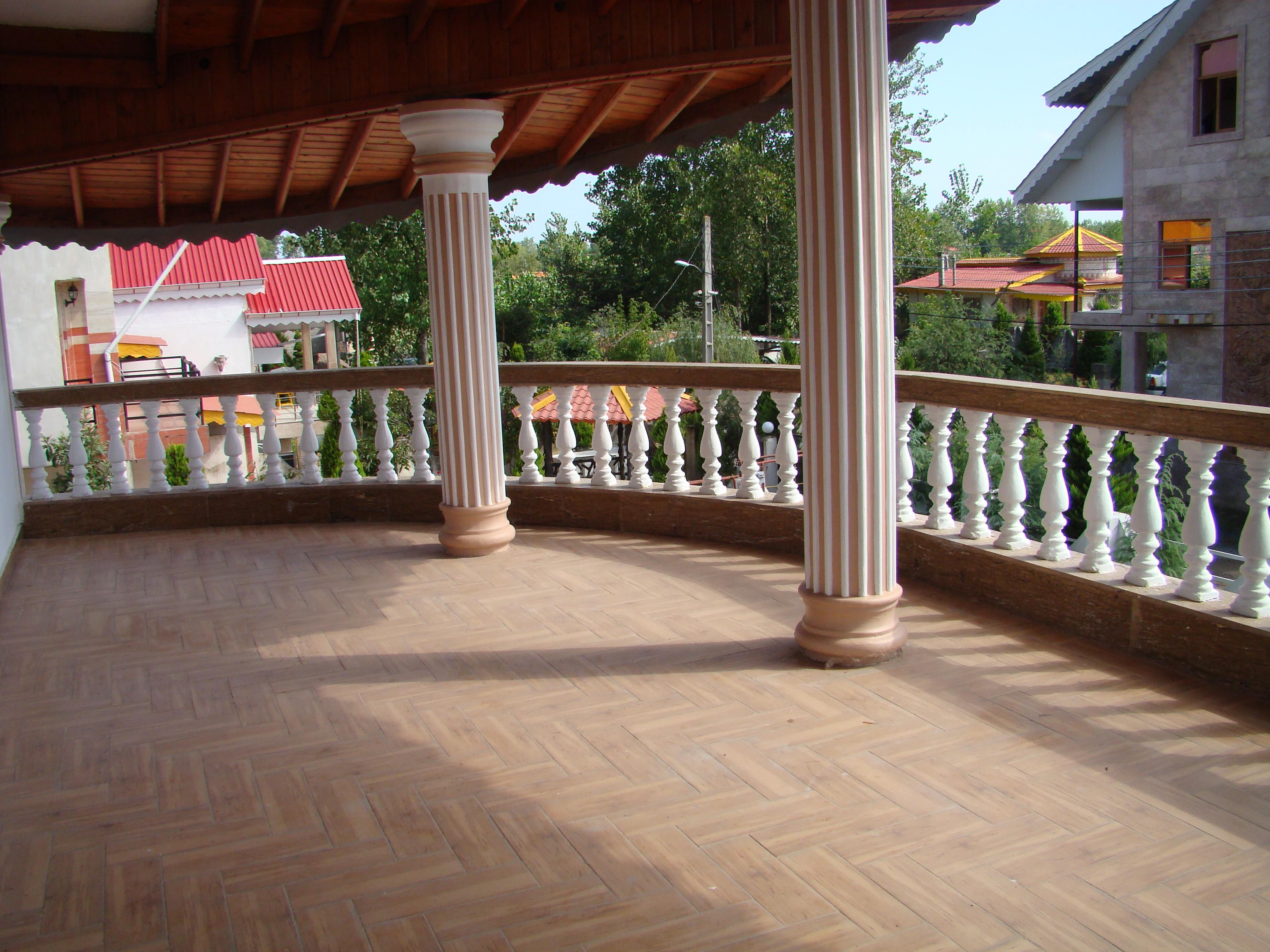 villa iran north (12)