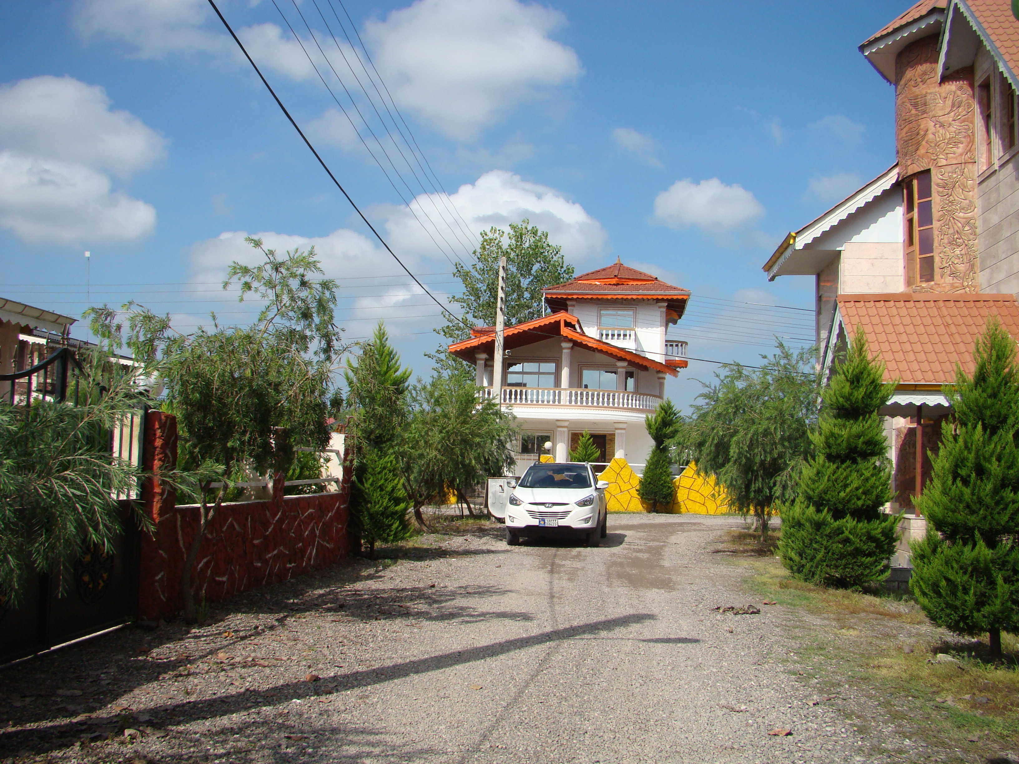villa iran north (16)