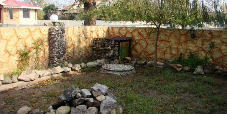 villa-rent-zibakhnar (1)