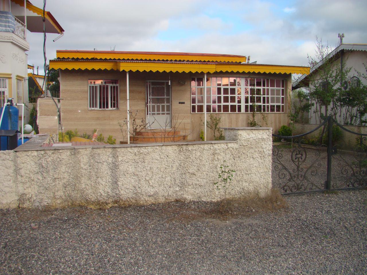villa-rent-zibakhnar (3)