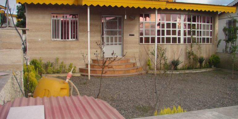 villa-rent-zibakhnar (4)