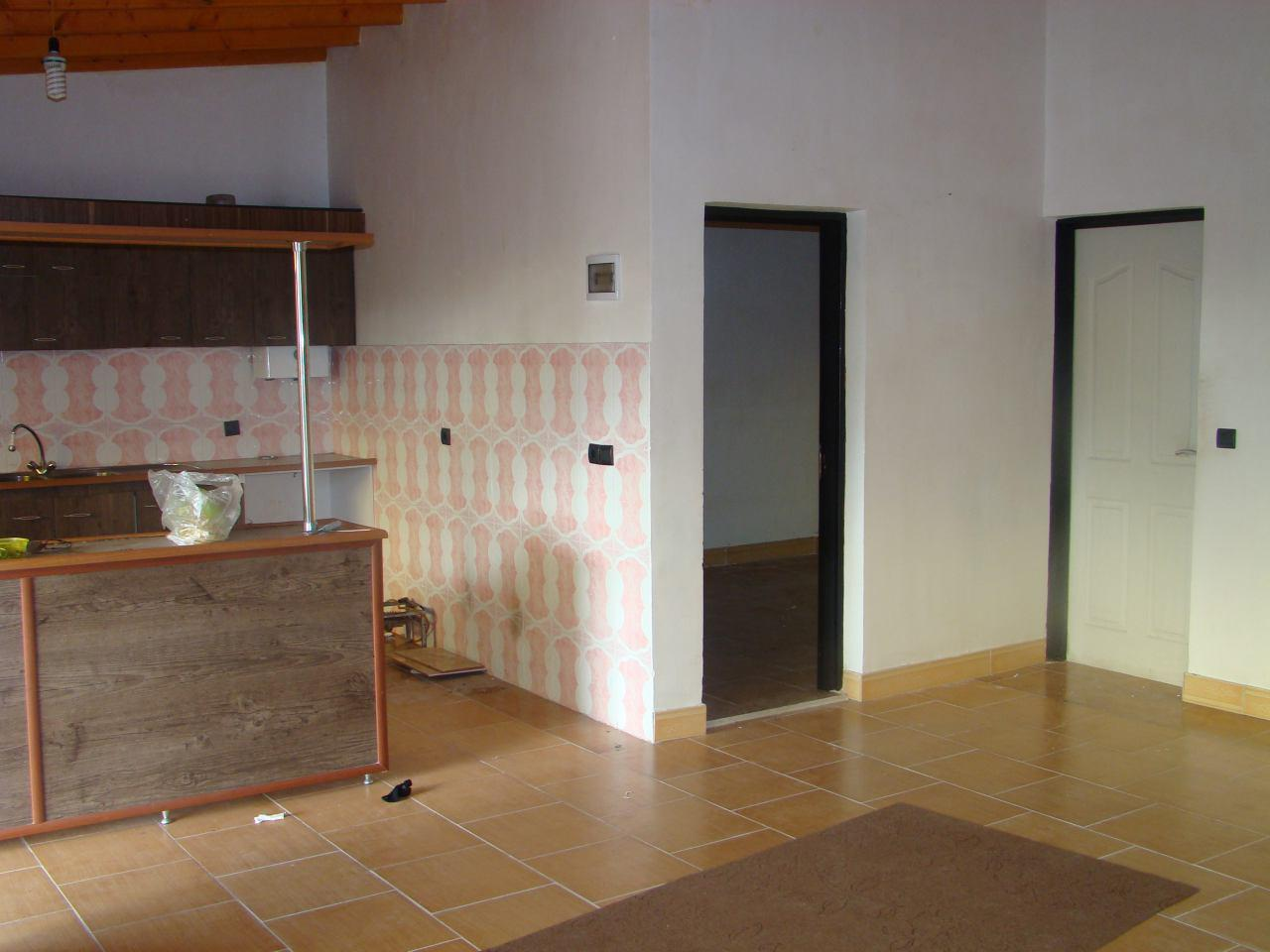 villa-rent-zibakhnar (6)
