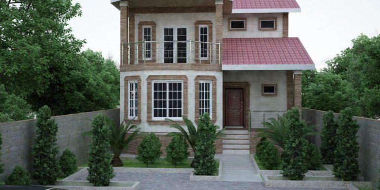villa shahraki (1)