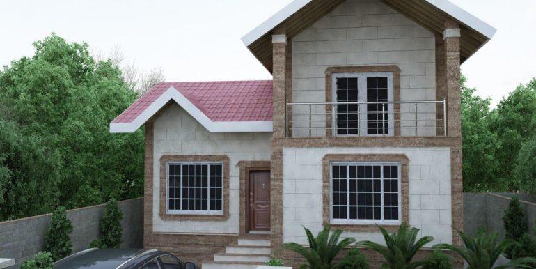 villa shahraki (3)