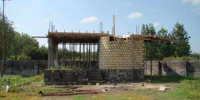 villa shahraki (6)