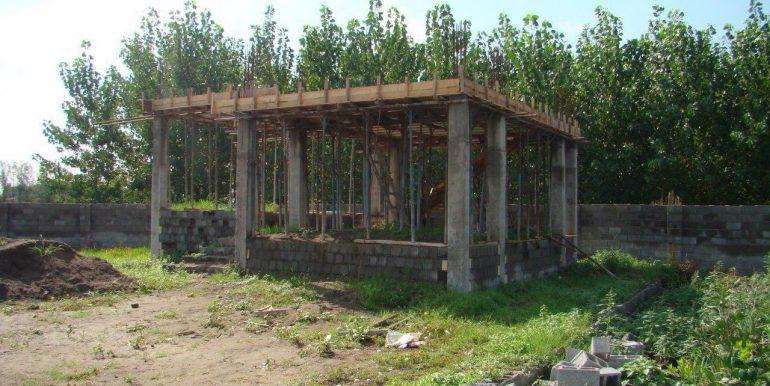 villa shahraki (7)