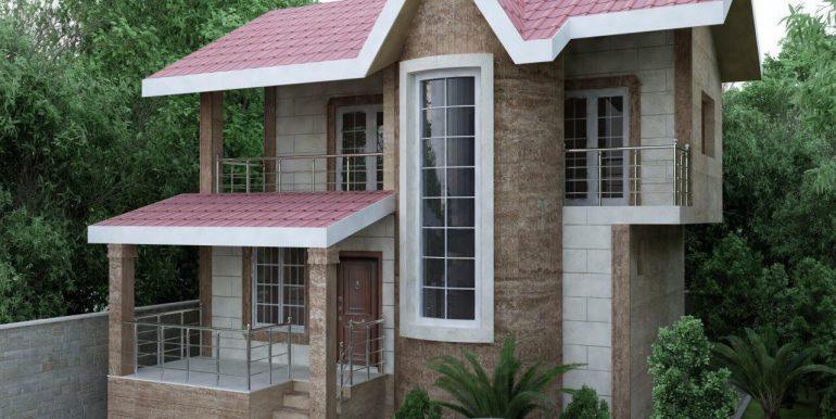 villa shahraki (8)