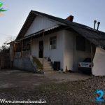 خرید خانه باغ شمال سیاهکل دیلمان