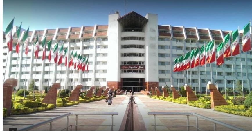 hotel zibakenar (1)