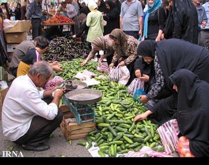 koochesfahan